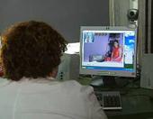 Bit@bit. Webcams