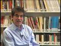 Proyecto Identidad Digital como clave de Empleabilidad: entrevista a Carlos Ibáñez