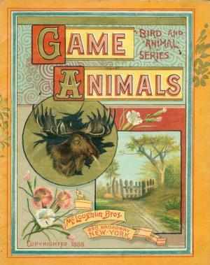 Game animals (International Children's Digital Library)