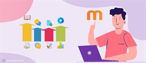 Cómo cambiar los iconos de Moodle para las actividades y recursos