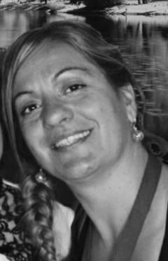 Carolina Álvarez Pumares