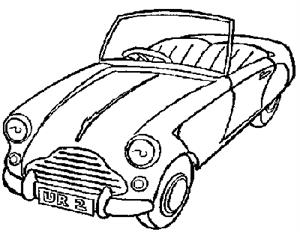 ¡Compremos un coche! Qué es información y fuentes de información