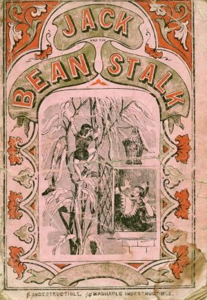 Jack and the bean stalk (International Children's Digital Library)