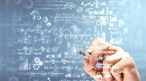 La fórmula más bella de las matemáticas