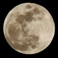 La Tierra y la Luna (cidead)