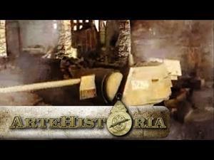 Batalla de Minsk