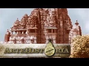 Nagara hindú