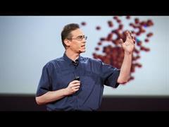 Como definen os nosos microbios quen somos