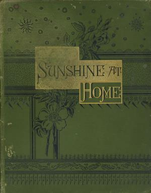 Sunshine at home (International Children's Digital Library)