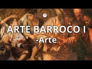 Barroco I