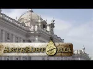 El Madrid del siglo XIX