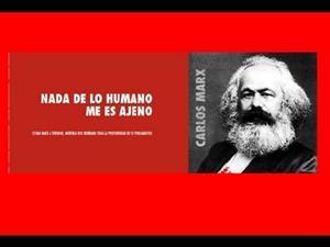 El marxismo revolucionario (Didacfilo)