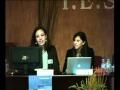 Redes Sociales para Educar #redesedu12: Laura Colorado y Susana López (Taller GNOSS Educa)
