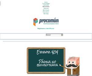 Maximum, minimum and mean temperatures. (Proyecto Agrega)