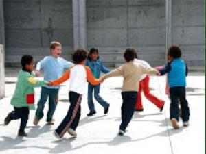 ¿Cómo enseñar a convivir en valores a alumnos de primaria?