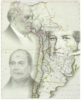 Especial de recursos educativos sobre Literatura Hispanoamericana