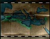 L'oblit del passat. Una visió mediterrània