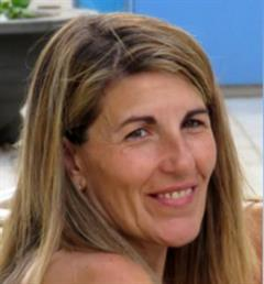 Lourdes Izquierdo