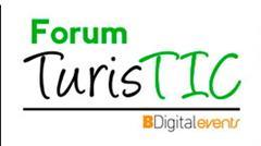 GNOSS participó en el Forum Turistic. Barcelona. 15 y 16 de Abril