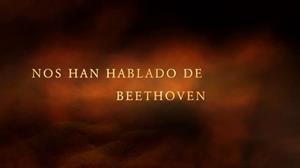 Descubriendo a Beethoven. Diridi Ta. ¡Música maestro!