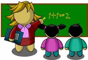 Derechos del niño y la niña a la Educacion Materiales para todas las Etapas