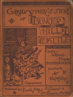 The jungle book (International Children's Digital Library)