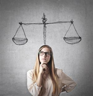 Las 9 peores decisiones que puedes tomar como docente