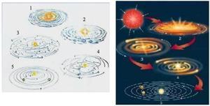 La energía interna del planeta. Archivo descargable