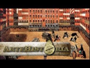 Historia de España 7: El Siglo de Oro (Artehistoria)