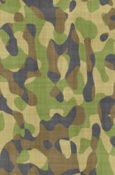 Camouflage Techniques