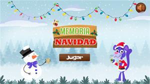 Memoria Navidad