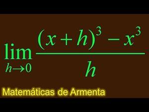 teoremas de limites clase 8