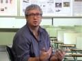 Proyecto Identidad Digital como clave de Empleabilidad: entrevista a Juan Guadilla