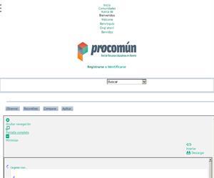 """Trastorns qualitatius del llenguatge expressiu. Els pronoms possessius """"meu"""", """"teu"""" (Proyecto Agrega)"""