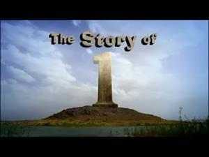 La historia del número 1