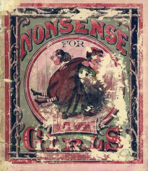 Nonsense for girls (International Children's Digital Library)
