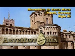 El románico en España - Galería de imágenes