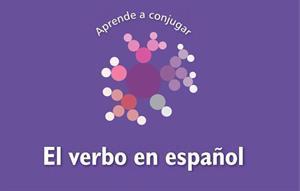 El verbo en español