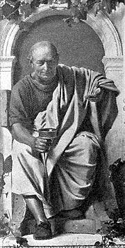 Textos latinos, recursos y curso de latín