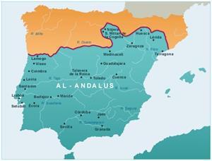al-Ándalus: el Califato. Una historia de España (VII)