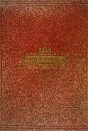Trotty book (International Children's Digital Library)