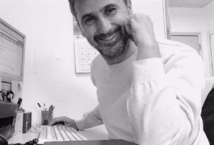 """""""La tecnología sin metodología es  """"postureo"""""""". José Blas García #Entrevista #YSTP"""