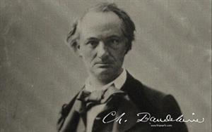 Las Flores del Mal de Baudelaire: resumen y análisis