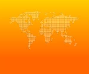 Características de la economía mundial actual (Educarchile)