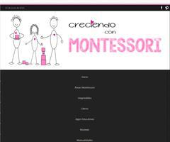 Tablero del 100 Montessori: usos