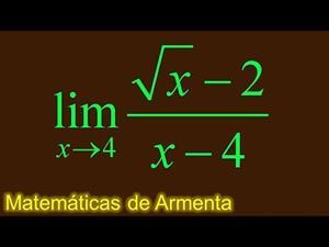 teoremas de limites clase 7