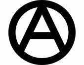 En guàrdia! Socialistes vs Anarquistes