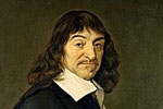 La filosofía de Descartes y su influencia