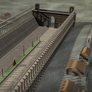 La construcción de un imperio: Los Bizantinos