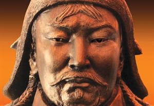 Recusos educativos sobre Gengis Kan y el Imperio Mongol